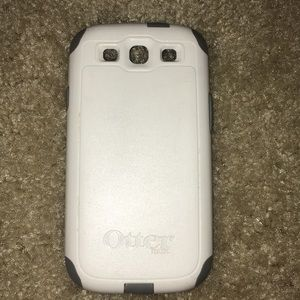 android otterbox Case
